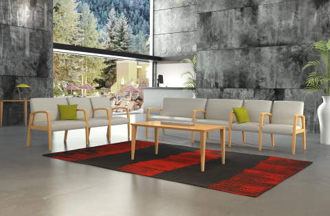 IDEON Aviera Collection (Photo: Business Wire)