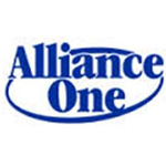 Salin Bank & Trust Company Joins the Alliance One ATM Network With More Than 4,775 Free ATMs Nationwide (Graphic: Business Wire)