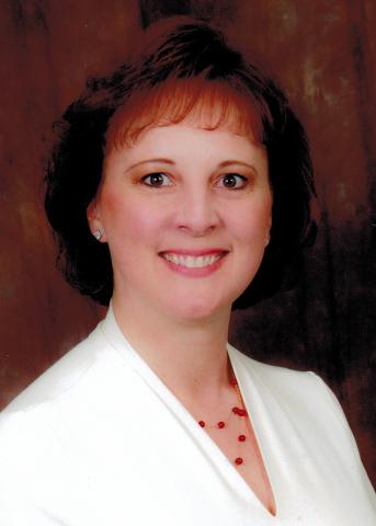 Bonnie K. Smith (Photo: Business Wire)