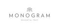 Monogram residential trust ipo