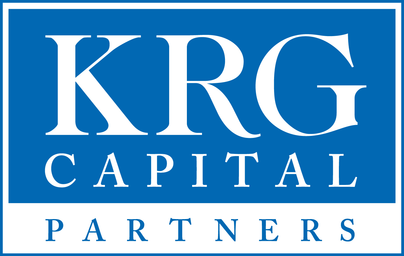 Krg Capital Partners Completes Sale Of Focus Group Holding. Vanille Patisserie Chicago New Car In Toyota. Regent Care Oakwell Farms B J Medical College. Cash Management Companies Nyc Pain Management. Hotels Hermanus South Africa. Ssl Security Certificates Attorney In Seattle. Whole Life Insurance Cost Call Routing System. Philosophy Degree Courses Invest Money Online. Where Can I Build A Website What Is A Hvac