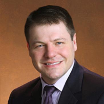 Joseph E.B. White (Photo: Business Wire)