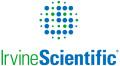 アーバイン・サイエンティフィックがワクチン市場向けBalanCD™製品ラインの拡充を発表