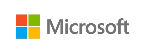Microsoft has teamed up with Hatch Early Learning to bring hands-on technology training to the 2014 National Head Start Association (NHSA) Conference in Long Beach, CA on April 30 - May 1, 2014 from 10:00 a.m. - 4:00 p.m. PST.