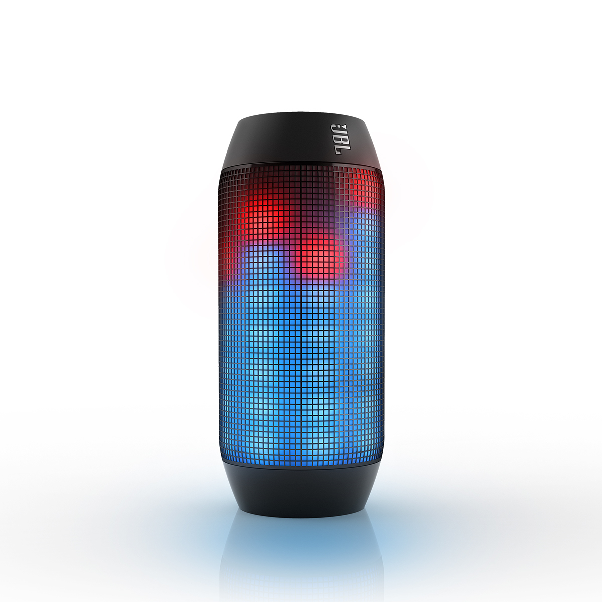 JBL Portable Audio Products Debut in Verizon Wireless Stores ...