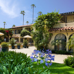 Hotel Milo Santa Barbara (Photo: Business Wire)