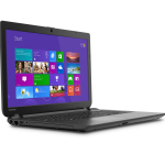 Toshiba Satellite C55 (Photo: Business Wire)