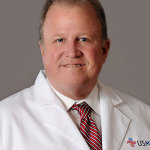 John Pumphrey, M.D. (Photo: Business Wire)