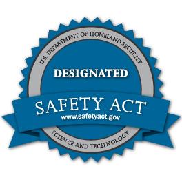 https://www.safetyact.gov