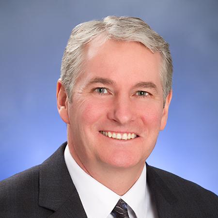 Jim Waldvogel (Photo: Business Wire)