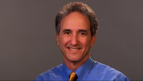 Marc Sheinbaum, new President and Chief Executive Officer of Higher One Holdings, Inc. (Photo: Business Wire)