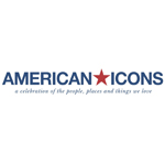 Macy's American Icons returns this May with America-inspired fashion from sought-after brands, early summer events and a partnership with Got Your 6 to support American veterans (Graphic: Business Wire)