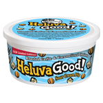Heluva Good!® Limited Edition Roasted Garlic & Caramelized Onion Dip (Photo: Business Wire)