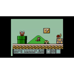 Super Mario Bros. 3 joins the Virtual Console on Wii U and Nintendo 3DS. (Photo: Business Wire)