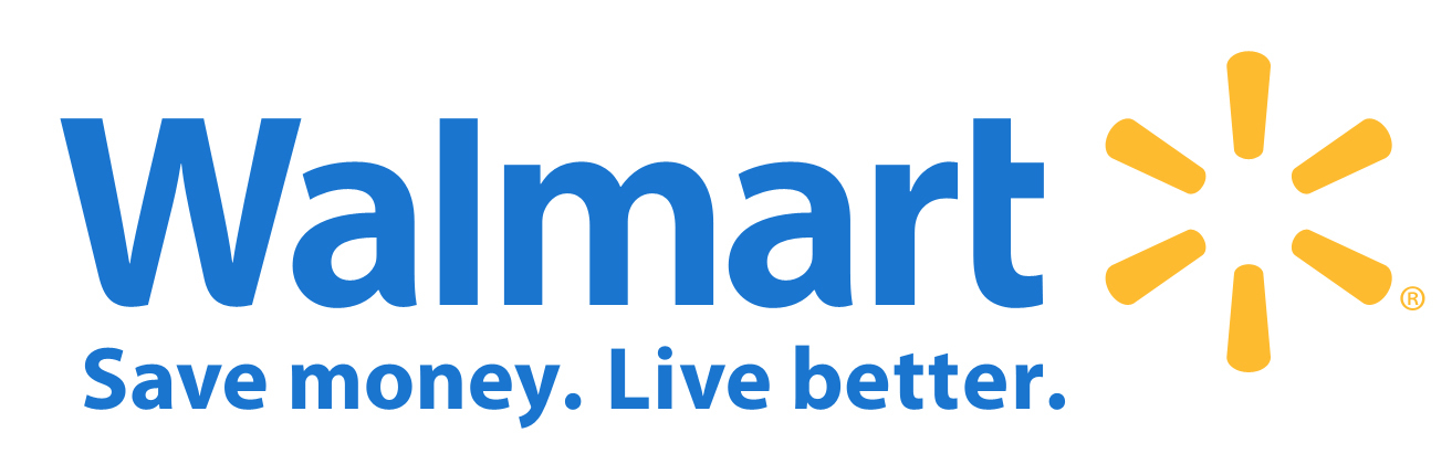 Walmart Introduces Exclusive Money Transfer Service Cuts Fees by up to 50 Percent for Customers | Business Wire  sc 1 st  Business Wire : walmart wiring money - yogabreezes.com