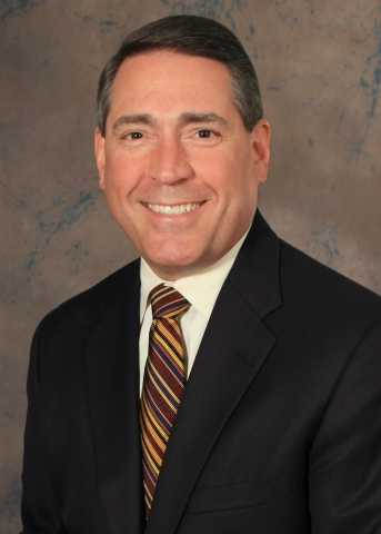 Mark O'Halla has been promoted to executive vice president/chief operating officer of McLaren Health ...