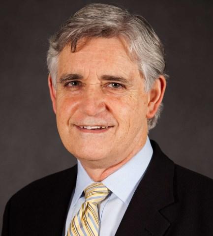 Bruce Stillman, Ph.D., F.R.S., President and CEO, Cold Spring Harbor Laboratory