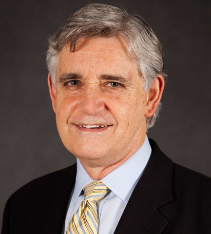 Bruce Stillman, Ph.D., F.R.S., President and CEO, Cold Spring Harbor Laboratory