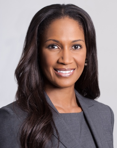 Carmen J. Cole has been appointed managing partner of Littleton Joyce's Los Angeles office. (Photo: Business Wire)