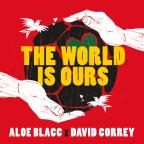 http://www.businesswire.com/multimedia/theprovince/20140421006015/en/3190032/Coca-Cola-Releases-%E2%80%98The-World-Ours%E2%80%99-Aloe-Blacc