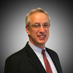 Stuart B. Agler appointed president, Badger Licensing LLC (Photo: Business Wire)