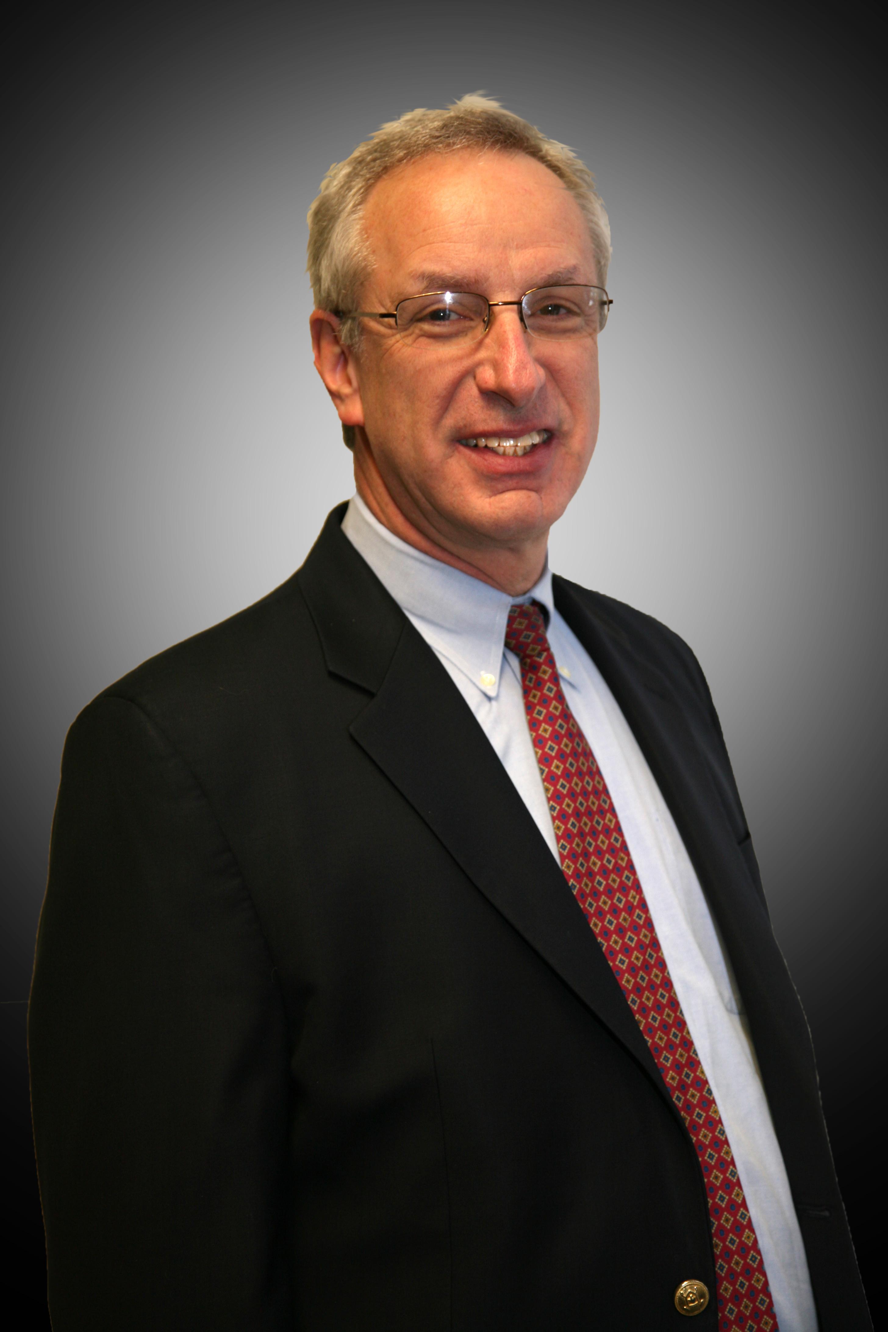 Stuart B. Agler appointed president, Badger Licensing LLC (Photo: Business Wire)