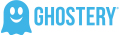 Ghostery, Inc. startet Marketing Cloud Management für Unternehmen