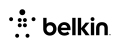 Belkin Presenta una Nueva Colección de Carcasas Diseñadas por Tracy Reese