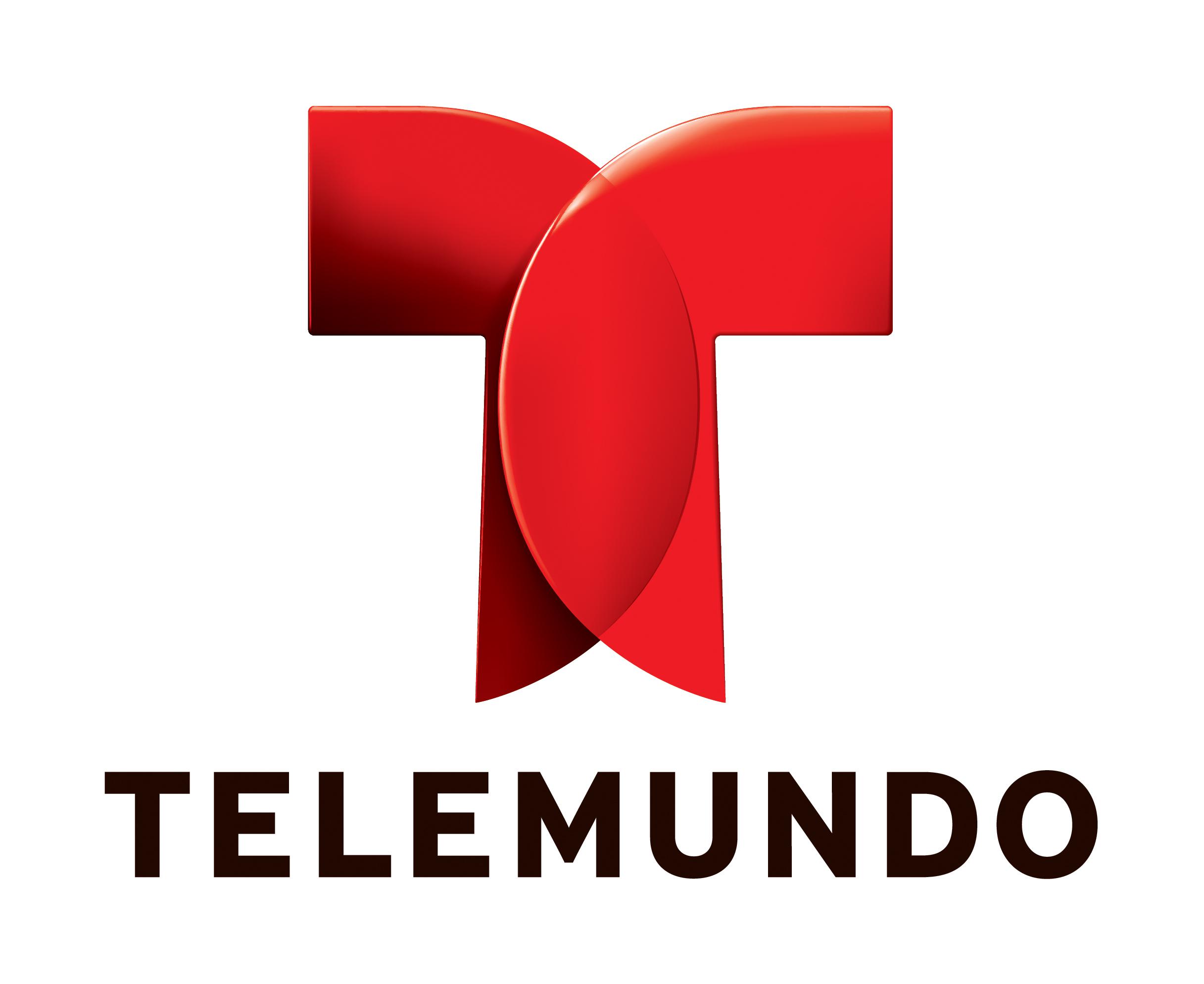 telemundo to collaborate with e mun2 and billboard to deliver rh businesswire com New State Farm Logo Vector state farm logo vector art