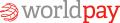 Worldpay tritt dem hybris Extend Partner Programm bei
