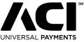 ACI Worldwide wird wichtiges neues Mitglied der EPASOrg