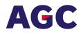 37 Elektronikmarken setzen auf Dragontrail™ von AGC