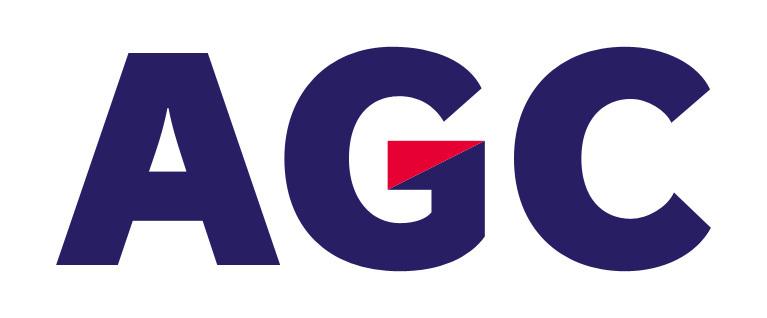 Dragontrail™ de AGC, Ya Lo Utilizan 37 Marcas de Dispositivos Electrónicos  | Business Wire