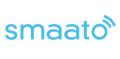 Bekanntgabe globaler Trends in der mobilen Werbung im Bericht von Smaato zu mobilem RTB
