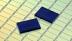 Toshiba startet Massenfertigung der weltweit ersten 15-nm-NAND-Flash-Speicher