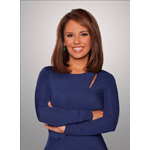 Daniella Guzman Joins NBC4 Southern California
