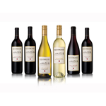 Kenwood Vineyards product line (Photo: Business Wire)