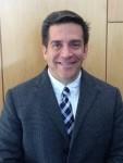 Andrew J. Eras, CFA Vice President - Institutional Sales & Marketing Emerald Advisers, Inc. (Photo: Business Wire)