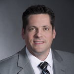 Todd Smith named Sonic chief marketing officer (Photo: Business Wire)