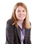 Kelly Dermody (Photo: Business Wire)