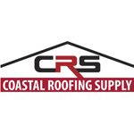 www.coastalroofingsupply.com