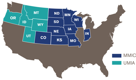 MMIC expands to Colorado (Graphic: MMIC)