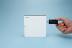 Toshibas 920MHz-Wireless-Adapter mit Home Gateway erhält Global-Communication-Standard-Zertifizierung