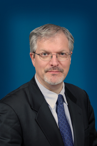 Eric De Groot joins Icynene Asia Pacific as President of the region. (Photo: Business Wire)