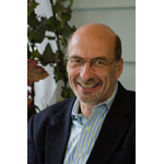 Dr. Les Kertay (Photo: Business Wire)
