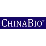 ChinaBio® LLC