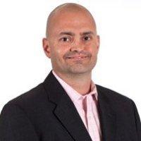 Todd Jaquez-Fissori (Photo: Business Wire)
