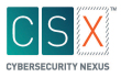 ISACA stellt umfassendes Cybersecurity-Nexus-Programm als Antwort auf globale Kompetenzkrise bei Computer- und Netzsicherheit vor