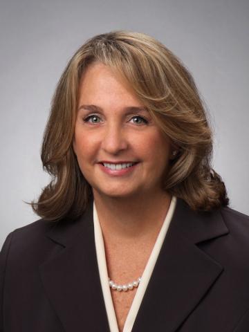 Cigna Names Mary Picerno Chief Nursing Officer (Photo: Business Wire)