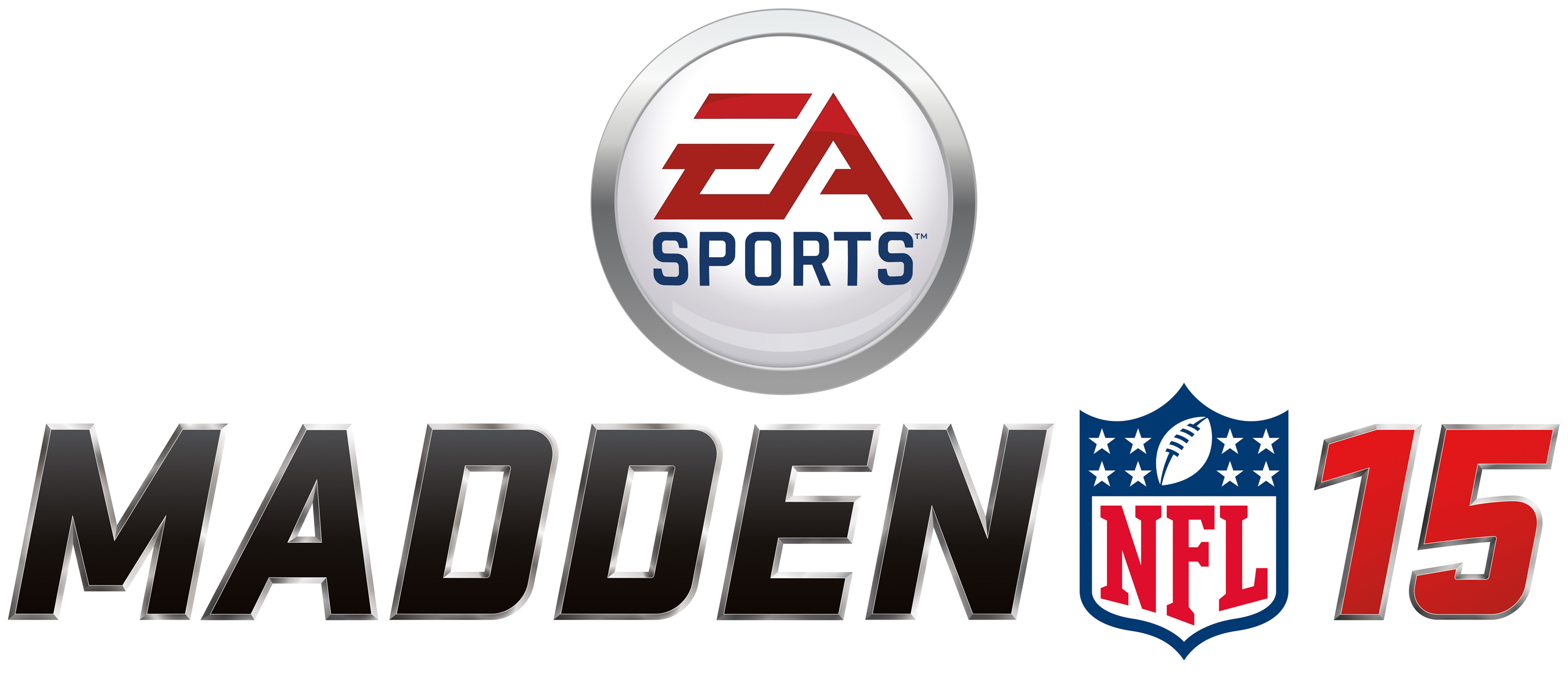 Madden NFL 15 Available on August 26   Business Wire